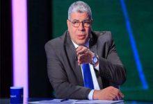 Photo of هل يصبح شوبير رئيس الاتحاد المصري بعد خطاب الاتحاد الدولي