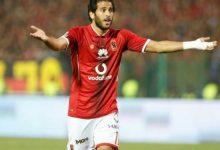 Photo of الأهلي يفتقد لجهود لاعبيه قبل مواجهة مصر المقاصة