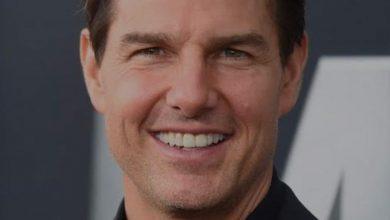 "Photo of تفاصيل توم كروز وفيلم ""Mission Impossible"""
