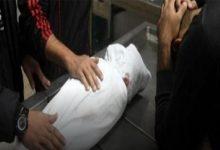Photo of إنتحار طفل بالدقهلية لسبب لا يُصدق