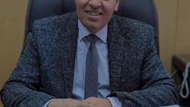 Photo of مدير مستشفي و وكيله تم إصابتهم بفيروس كورونا