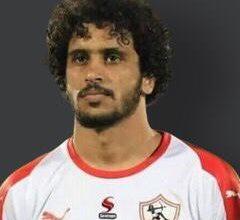 Photo of شفاء عبدالله جمعة من فيروس كورونا