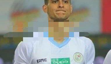 Photo of آزمة تضرب سموحة قبل بداية الدوري الممتاز