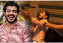 Photo of اعتذار والده الشاب صاحب واقعة التشهير بفتاة بكفر الشيخ