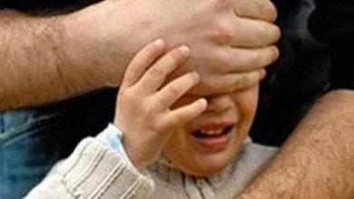 Photo of إختطاف طفل أثناء عودته من المدرسه بميت غمر