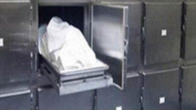 Photo of انتحار شاب بعد قيامه بقتل زوجته بالغربية