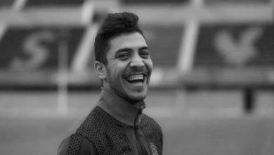 Photo of لاعب الأهلي يعلن عن جاهزيته لمواجهة الكأس