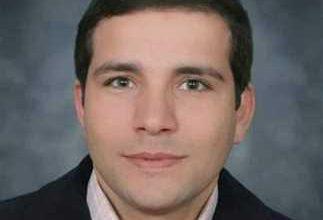 Photo of وفاة طبيب الغلابة بالإسماعيليه بجلطة في المخ