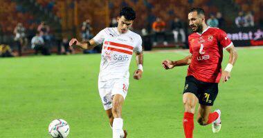 Photo of أتحاد الكرة يستعين بحكام أجانب لإداراة مباراة القمة