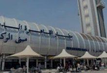 Photo of قرارات جديده بشأن رحلات الطيران في مطار القاهره