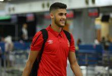 Photo of هل يعود لاعب الأهلي لبيته مرة أخرى