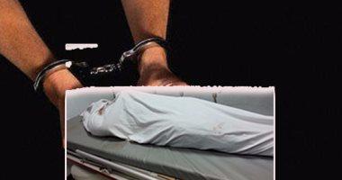 Photo of قتل مواطن بغرض الإستلاء على شقته