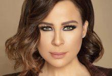"Photo of ""أيام الشتى"" تاني ثاني اغاني ألبوم كارول سماحة"