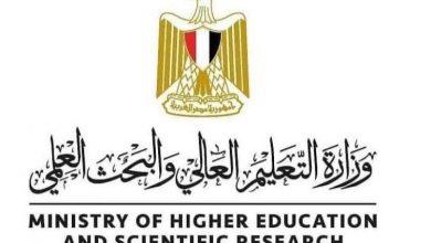 Photo of وزير التعليم يعلن عن اقامة انتخابات الاتحادية الطلابية