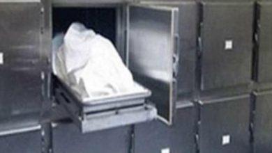 Photo of العثور علي جثة سيدة مسنّة داخل منزلها بروض الفرج