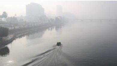 Photo of تغير في المناخ وأمطار علي السواحل الشمالية