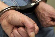 Photo of ضبط جرائم الغش التجاري بالدقهلية