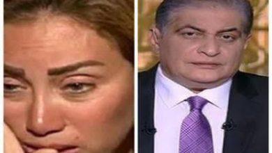 Photo of تعرف علي قرارات المجلس الاعلي للإعلام بشأن أسامه كمال وريهام سعيد