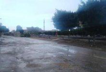 Photo of حالة طوارئ في كفر الشيخ بسبب الأمطار