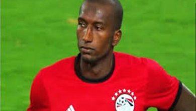 Photo of الزمالك يسعي لضم علي غزال