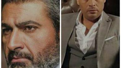 "Photo of صراع الكبار حول  بطولة مسلسل "" ضل راجل """