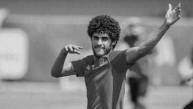 Photo of تعرف علي النادي المنضم له احمد الشيخ بعد فشل انتقاله للزمالك