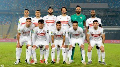 Photo of تعرف علي مواعيد مباريات الزمالك والاهلي في الدوري المصري