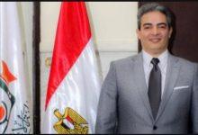 Photo of تعرف علي قرار نقابة الإعلاميين بشأن ريهام سعيد واسامة كمال