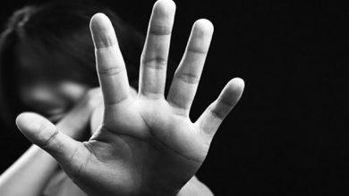 Photo of وفاة طفلة تبلغ من العمر 10 سنوات علي يد والديها