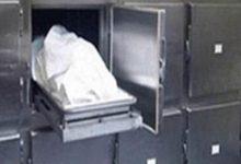 Photo of قتل شاب علي يد صديقة في الشرقية