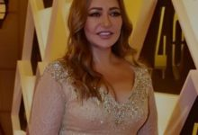 "Photo of تعرف علي رأي الفنانة ليلي علوي في "" عنها"""