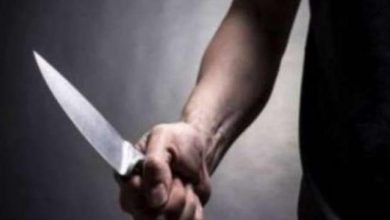 Photo of اخ يقتل شقيقة المريض نفسيآ لتجنب المشاكل