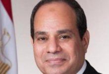 Photo of عودة الرئيس السيسي إلي مصر بعد إنهاء زيارته في فرنسا