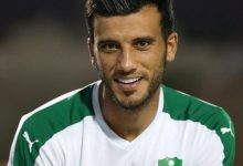 Photo of مهاجم جدة يقترب من النادي الأهلي