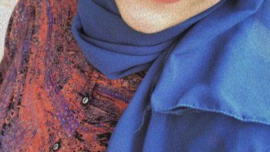 Photo of ياسمين سعد تكتب :- زمالك خارج الخدمة يعود من جديد