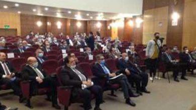 "Photo of تعرف علي قرارات "" وزير المالية "" بشأن الإفراج الجمركي"