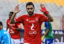 Photo of الأهلي يفتقد لجهود لاعبه قبل انطلاق الموسم الجديد
