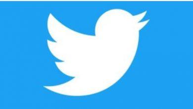 "Photo of تعرف علي المزايا الجديدة لتطبيق "" تويتر """