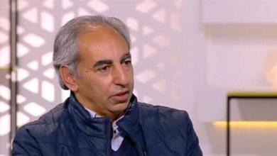 Photo of رسميا … الاتحاد المصري يقرر حضور 50 فرد في مباريات الدوري