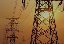 Photo of إنقطاع الكهرباء عن 3 محافظات ابتداءا من صباح غد