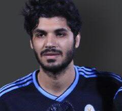 Photo of بيراميدز يستبعد علي جبر من قائمة مباراة الاتحاد