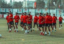Photo of تعرف علي مطالب موسيماني قبل كأس العالم للأندية