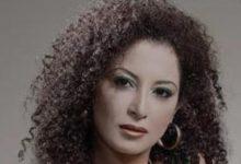 Photo of اختفاء ممثلة مشهورة … والسبب نقابة الممثلين