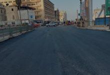 Photo of تجديدات بحي غرب المنصوره تحت إشراف رئيس الحي