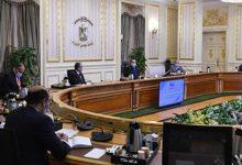 Photo of متابعة رئيس الوزراء بشأن مشروع إنشاء مجمع صناعي