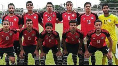 Photo of خطر كورونا يهدد استكمال المنتخب دوري شمال إفريقيا