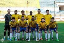 Photo of أستعدادت النادي الإسماعيلي لمباراة النصف نهائي البطولة العربية