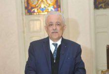 Photo of بشرى سارة من وزير التربية والتعليم بشأن ترقيه المعلمين إلى وظائف أعلى
