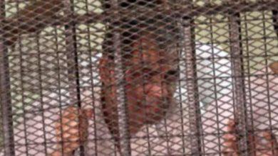Photo of الحكم علي جمال اللبان بالسجن 7 سنوات