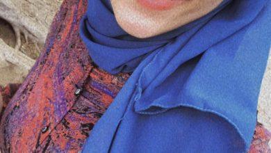 """Photo of ياسمين سعد تكتب :- """" عن أي عدل تتحدث"""" اهلا بيك في القارة الأفريقية """""""